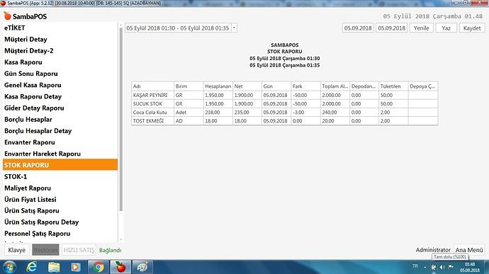 SambaPOS%20V5%20Stok%20Re%C3%A7ete%20Envanter%20Hareketi-1