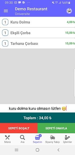 Screenshot_20200803-093048_Cep Garsonu