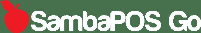sambapos-go-logos-w