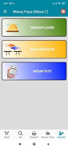 Screenshot_2020-07-01-23-21-44-069_com.devearth.garsonmaraspaca