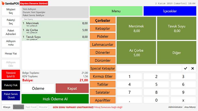 Ekran%20G%C3%B6r%C3%BCnt%C3%BCs%C3%BC%20(7)
