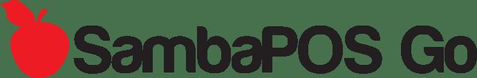 sambapos-go-logos